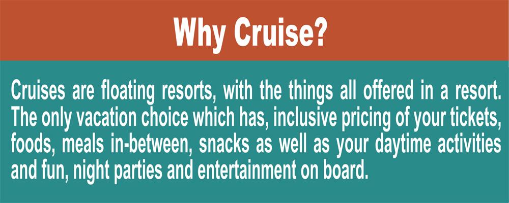 6 starlight cruises halong bay for A step ahead salon poughkeepsie ny